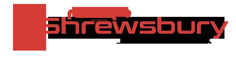 Shrewsbury Jazz Network
